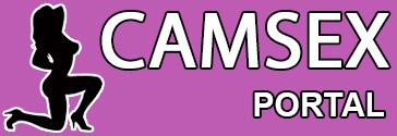 Camsex live mit privaten Cam Sex Girls live vor der Webcam